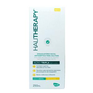 enxaguatorio-bucal-halitherapy-antisseptico-para-halitose-sabor-menta-250ml