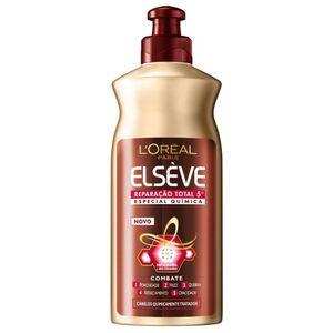 creme-para-pentear-elseve-reparacao-total-5-especial-quimica-250ml