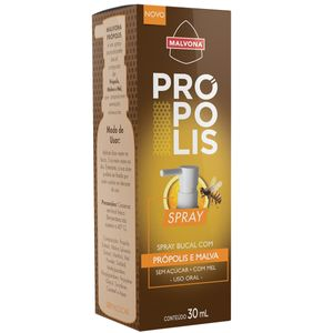 spray-bucal-malvona-propolis-e-malva-30ml