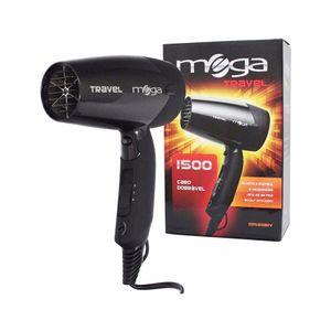 secador-com-cabo-dobravel-mega-travel-1500w