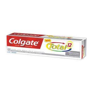 Creme-Dental-Colgate-Total-12-Professional-Whitening-70g