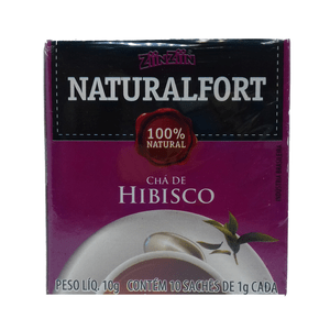 Cha-de-Hibisco-Naturalfort-10-Saches