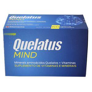 quelatus-mind-suplemento-vitaminico-e-mineral-60-capsulas-gelatinosas