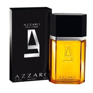 Perfume-Azzaro-Pour-Homme-Masculino-Eau-de-Toilette-100ml