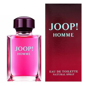 Perfume-Joop--Homme-Masculino-Eau-de-Toilette-125-ml