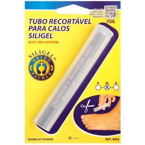 Tubo-de-Silicone-Recortavel-para-Calos-Ortho-Pauher-Tamanho-M