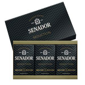 kit-sabonetes-em-barra-senador-seduction-3-sabonetes