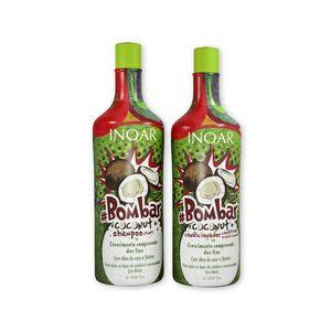 kit-shampoo-condicionador-inoar-bombar-coconut