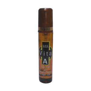 flaconete-dermabel-spray-s-o-s-vitamina-a-15ml