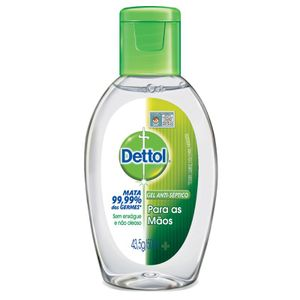 gel-antisseptico-dettol-50ml