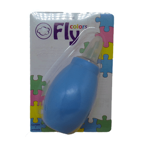 aspirador-nasal-fly-colors-azul