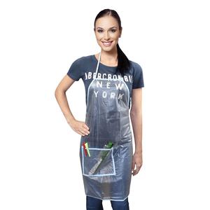 avental-para-tintura-santa-clara-em-pvc-transparente