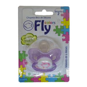 chupeta-fly-colors-silicone-ortodontico-lilas-maiores-de-6-meses-tamanho-2