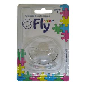 chupeta-fly-colors-silicone-ortodontico-transparente-0-6-meses-tamanho-1