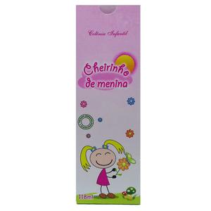 colonia-infantil-cheirinho-de-menina-118ml