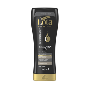 condicionador-gota-cosmeticos-melanina-340ml