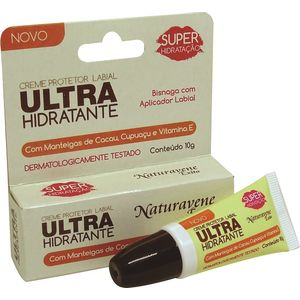 prot-labial-ultra-hidratante-creme-naturavene-10g