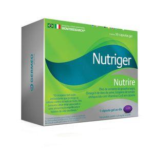 nutriger-nutrire-30-capsulas