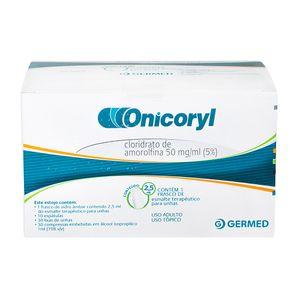 onicoryl-esmalte-2-5ml