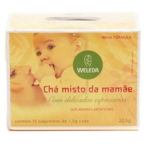 cha-misto-da-mamae-weleda-15-unidades