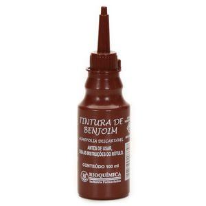 tintura-de-benjoim-solucao-20-rioquimica-100ml