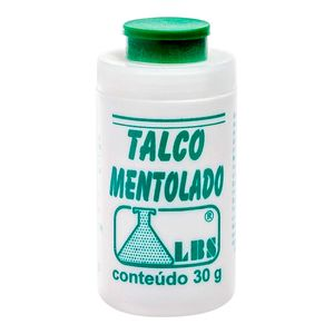 talco-mentolado-lbs-30g