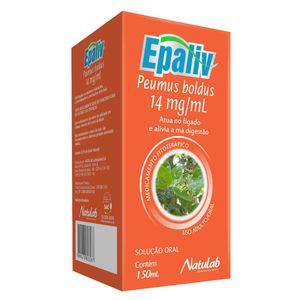 epaliv-solucao-150ml