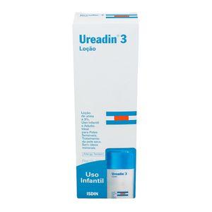 ureadin-locao-de-ureia-3-153g