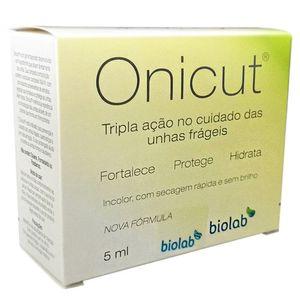 onicut-esmalte-5ml