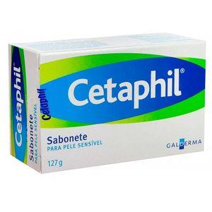 cetaphil-sabonete-para-pele-sensivel-127g