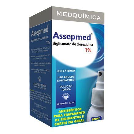 assepmed-1-spray-50ml