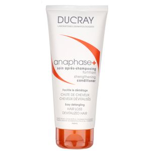 condicionador-ducray-anaphase-fortalecedor-antiqueda-200ml