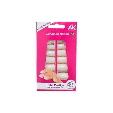 unha-postica-ak-adesivo-em-gel-curvatura-natural-48-unidades