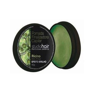 pomada-finalizadora-studio-hair-ricino-anti-frizz-40g