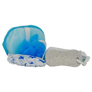 kit-para-banho-wincy-5-acessorios