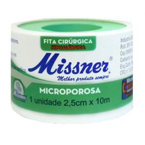 fita-cirurgica-microporosa-missner-2-5cmx10m-branca