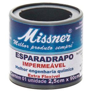 esparadrapo-impermeavel-missner-2-5x90cm