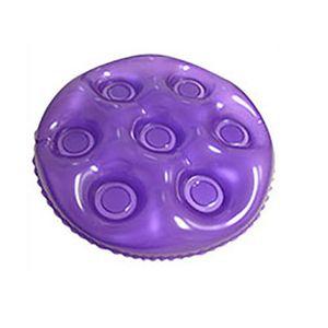 almofada-forracao-ortopedica-caixa-de-ovo-redonda-agua-bioflorence