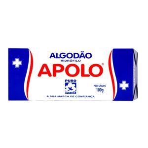 algodao-apolo-caixa-100g