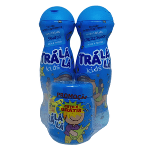 kit-tra-la-la-kids-shampoo-condicionador-gratis-gel-cola-nutrikids