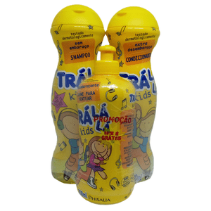 kit-tra-la-la-kids-shampoo-condicionador-gratis-creme-de-pentear-desembaraco