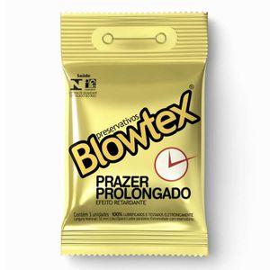 preservativo-blowtex-prazer-prolongado-efeito-retardante-3-unidades