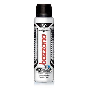 desodorante-aerosol-bozzano-thermo-control-invisible-150ml
