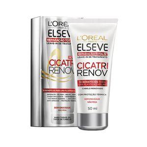 Leave-in-de-Tratamento-Elseve-Cicatri-Renov-50ml