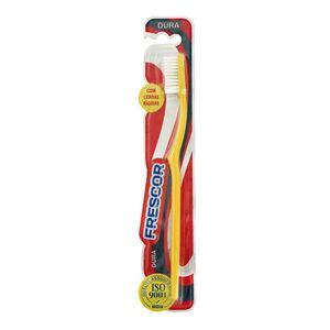 Escova-Dental-Frescor-Basica-Dura-Cores-Sortidas