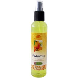 Perfume-para-Ambientes-By-Casa-Provence-Spray-200ml
