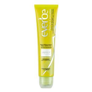 Everbe-Pernas-Cansadas-Creme-de-Drenagem-e-Tratamento-180ml