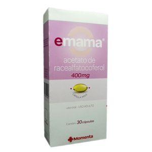 Emama-400mg-30-capsulas-moles