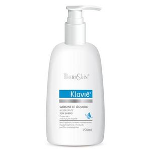 klavie-theraskin-sabonete-liquido-hidratante-facial-e-corporal-todos-os-tipos-de-pele-150ml