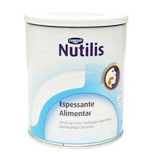 nutilis-espessante-sem-sabor-lata-300g